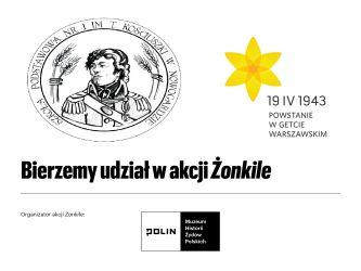 logo plansza z miejscem na logo Państwa placówki